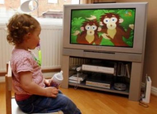 Ребенок В ОПАСНОСТИ. Или когда стоит давать советы?