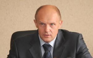 davudov_0