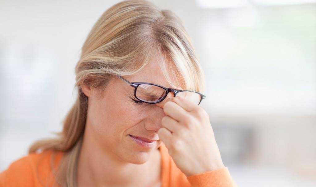 кератоконъюнктивит фото симптомы и лечение